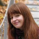 Бекасова Наталья Андреевна