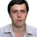 Бакулев Алексей Валентинович