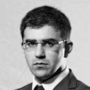 Бесаев Таймураз Вячеславович
