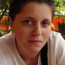 Цветнова Ксения Александровна