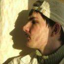 Силюков Олег Игоревич