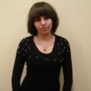 Кравченко Анастасия Андреевна