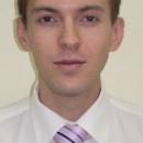 Родин Павел Юрьевич