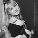 Одинокова Анастасия Дмитриевна