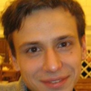 Еремеев Павел Викторович