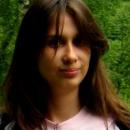 Чистопольская Александра Валерьевна