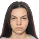Долаберидзе Мария Андреевна