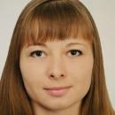 Горлова Юлия Викторовна