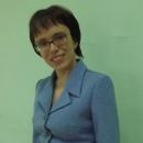 Божко Екатерина Михайловна