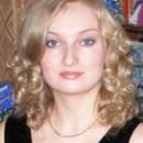 Мишанина Людмила Александровна