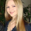 Аршинова Александра Игоревна