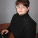 Аненкова Ксения Александровна