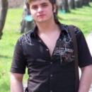 Млынец Сергей Вадимович