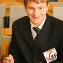 Панов Павел Андреевич