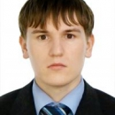 Мингазов Раиль Шамильевич