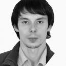 Сомов Эдуард Владимирович