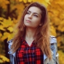 Морозова Анастасия Игоревна