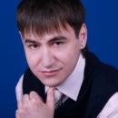 Таипов Ильдар Азатович