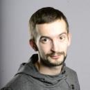 Бобков Антон Эдуардович