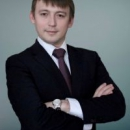 Имангалин Азат Факилевич