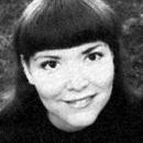 Красковская Ирина Григорьевна