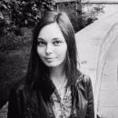 Локонцева Ксения Георгиевна