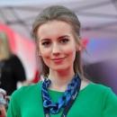 Баландина Анастасия Александровна