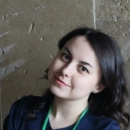 Малахова Анастасия Андреевна