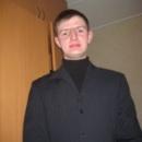 Гинзбург Юрий Владимирович