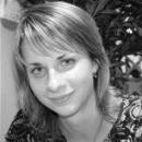 Филатова Александра Анатольевна