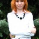 Бильченко Евгения Витальевна
