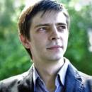 Жданов Павел Андреевич