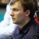 Федоров Олег Дмитриевич