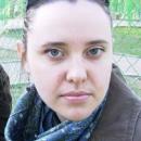 Одинцова Анна Юрьевна