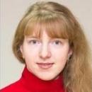 Зубова Дарья Владимировна