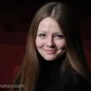 Андреева Екатерина Вениаминовна