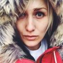 Горланова Ирина Вячеславовна