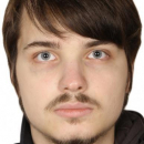 Миляев Фёдор Владимирович