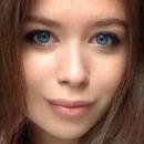 Гаронова Анна Александровна