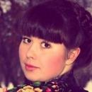 Скопинцева Екатерина Александровна