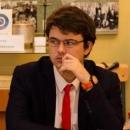 Никулин Алексей Вячеславович