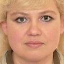 Севостьянова Светлана Сергеевна