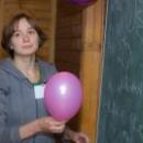 Семушина Нина Игоревна