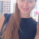 Савченко Дарья Дмитриевна