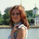Толченникова Вера Владимировна