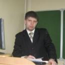 Туркенич Сергей Владимирович