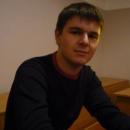 Черетун Дмитрий Игоревич