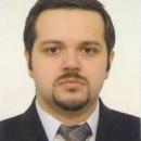 Седых Андрей Анатольевич