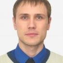 Прокопович Григорий Александрович