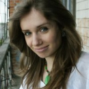 Глушко Анастасия Владимировна
